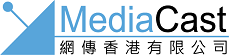 Hong Kong Mediacast Ltd